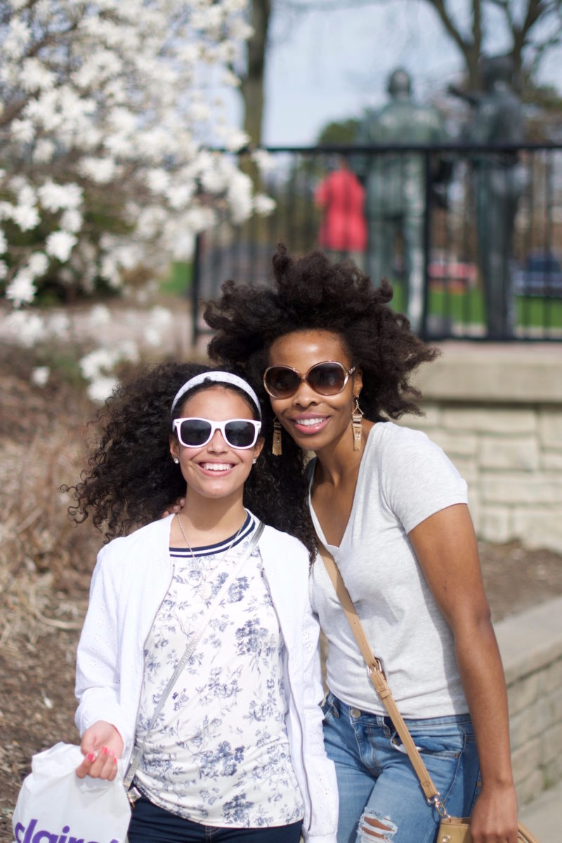 amber-shannon-chicago-fashion-blogger-daughter