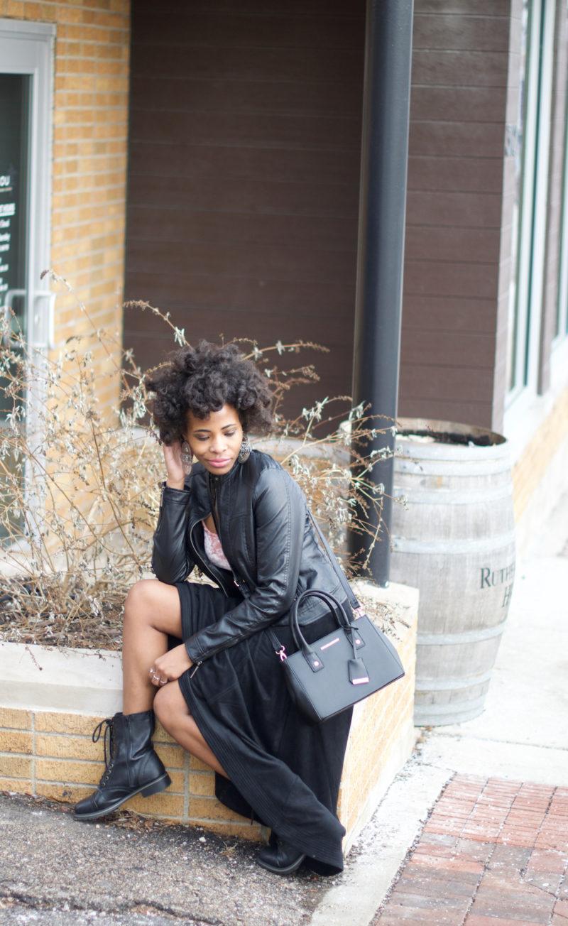 amber-shannon-chicago-fashion-blogger