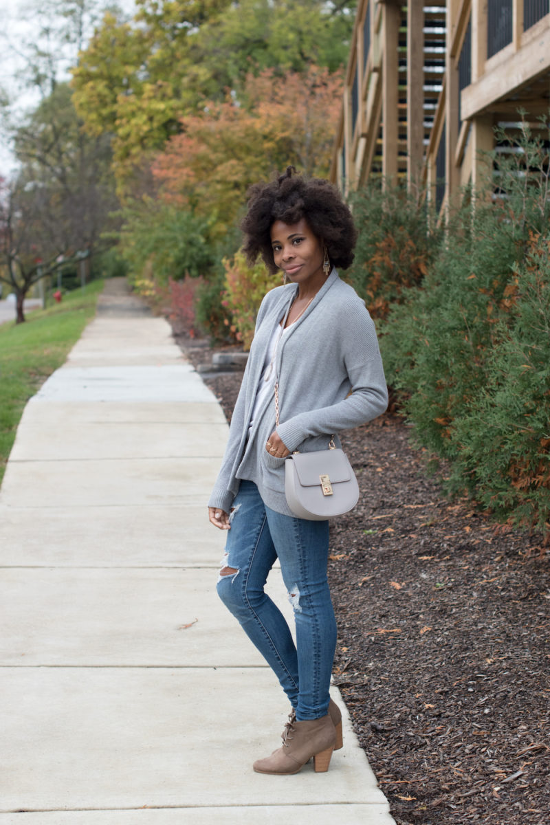 grey-cardigan-fall-outfit