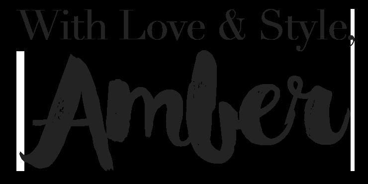 amber-signature