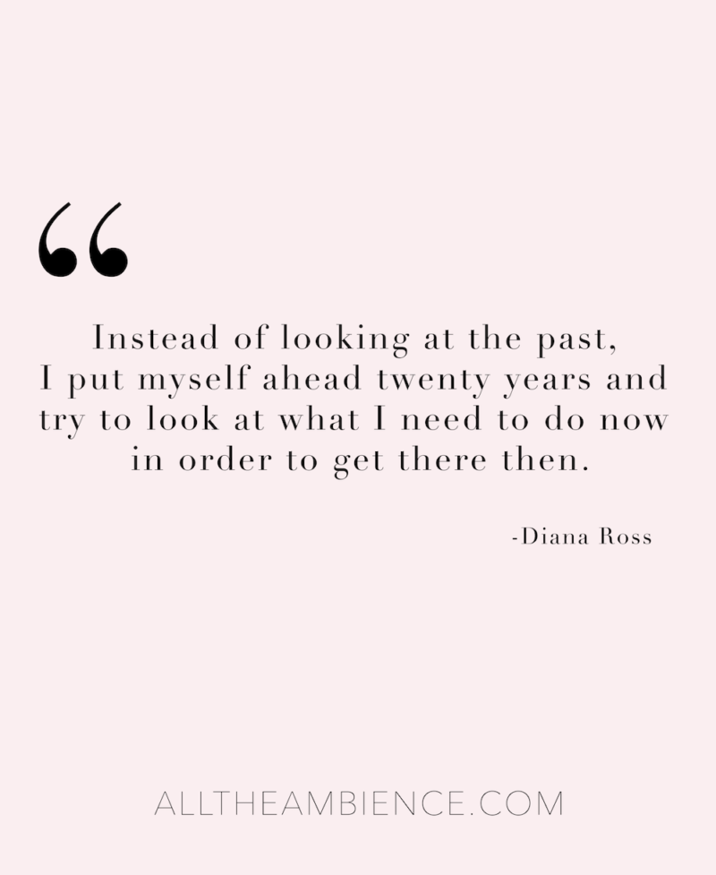 quote-by-diana-ross